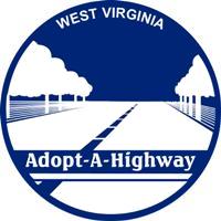 Adopt-A-Highway Logo