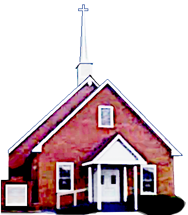 Sinking Creek Baptist Church