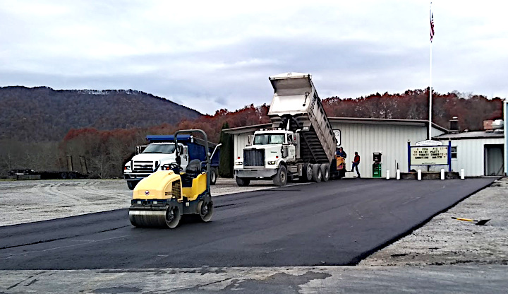 parking-lot-getting-paved-20181107-720x416-IMG_20181107_145735219